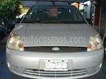 Foto venta Auto usado Ford Fiesta  FORD FIESTA AMBIENTE 5 P (2005) color Gris precio $145.000