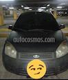 Foto venta carro usado Ford Fiesta Max (2010) color Azul precio u$s2.400