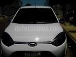 Foto venta carro usado Ford Fiesta Move (2011) color Blanco Oxford precio u$s3.200