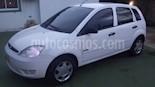 Foto venta carro usado Ford Fiesta Power (2007) color Blanco precio u$s2.300
