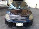 Foto venta carro usado Ford Fiesta Power color Negro precio u$s1.200