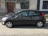 Foto venta Auto usado Ford Fiesta Titanium 1.6L color Negro precio $4.200.000