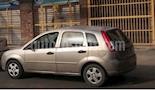 Ford Fiesta Power usado (2009) color Bronce precio BoF2.600