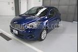 Foto venta Auto usado Ford Figo Hatchback 5p Energy L4/1.5 Man (2017) color Azul precio $155,000