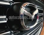 Foto venta Auto usado Ford Figo Hatchback Impulse Aut A/A (2017) color Plata Estelar precio $130,000