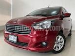 Foto venta Auto usado Ford Figo Sedan Energy Aut (2018) color Rojo Rubi precio $174,900