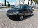 Foto venta Auto usado Ford Figo Sedan Energy (2018) color Negro precio $189,000