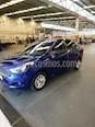 Foto venta Auto usado Ford Figo Sedan Energy (2017) color Azul precio $165,000