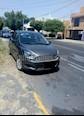 Foto venta Auto usado Ford Figo Sedan Impulse A/A (2018) color Gris Hierro precio $167,000