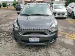 Foto venta Auto usado Ford Figo Sedan Impulse A/A (2018) color Gris precio $168,000