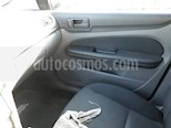 Foto venta Auto usado Ford Focus Exe Style 1.6L (2010) color Plata Metalizado precio $235.000