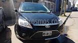 Foto venta Auto usado Ford Focus Exe Style 1.8L TDCi (2010) color Negro Perla precio $185.000