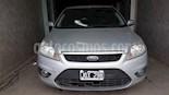 Foto venta Auto usado Ford Focus Exe Trend 2.0L Plus (2011) color Gris Zinc precio $170.000