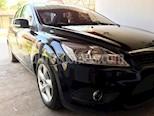 Foto venta Auto usado Ford Focus Exe Trend 2.0L (2012) color Negro precio $218.000