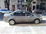 Foto venta Auto usado Ford Focus Exe TREND PLUS 2.0 L NAFTA (2012) precio $289.000