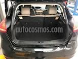 Foto venta Auto usado Ford Focus Hatchback SE Aut (2015) color Negro precio $199,000