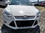 Foto venta Auto usado Ford Focus Hatchback SE Plus Aut (2013) color Blanco precio $150,000