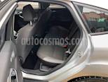 Foto venta Auto usado Ford Focus Hatchback Trend Aut (2014) color Plata Estelar precio $155,000