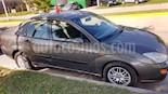 Foto venta Auto usado Ford Focus One 4P Edge 1.6 (2004) precio $160.000