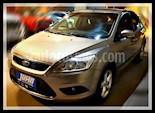 Foto venta Auto usado Ford Focus One 4P Edge 1.6 precio $250.000