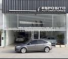 Foto venta Auto usado Ford Focus One 5P 1.6 Edge (2012) color Gris Oscuro precio $350.000