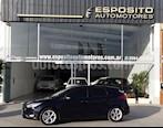 Foto venta Auto usado Ford Focus One 5P Edge 1.6 (2015) color Negro precio $615.000