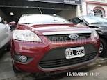 Foto venta Auto usado Ford Focus One 5P Edge 1.6 (2009) precio $249.000