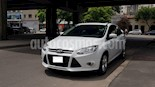 Foto venta Auto usado Ford Focus Sedan 2.0L SE Plus (2018) color Blanco Oxford precio $469.900