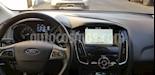 Foto venta Auto usado Ford Focus Sedan 2.0L Titanium Aut (2016) color Blanco Oxford precio $620.000
