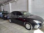 Foto venta Auto usado Ford Focus Sedan Ambiente 1.6 (2008) color Negro precio $240.000