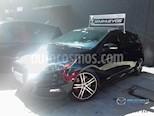 Foto venta Auto usado Ford Focus ST 2.0L (2016) color Negro Profundo precio $350,000
