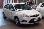 Foto venta Auto usado Ford Focus - (2011) color Blanco precio $360.000