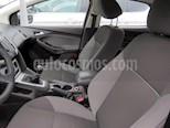 Foto venta Carro usado Ford Focus 2.0L SE  (2013) color Gris precio $33.900.000