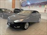 Foto venta Auto usado Ford Focus 4P TITANIUM L4 2.0 AUT (2015) color Negro precio $210,000