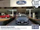 Foto venta Auto usado Ford Focus 5 PTS. HB SPORT, TA, A/AC., VE, BA, RA-16 (2012) color Plata precio $132,000