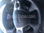 Foto venta Auto Seminuevo Ford Focus 5 PTS. HB SPORT, TA, A/AC., VE, BA, RA-16 (2013) color Blanco Oxford precio $145,000