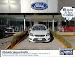 Foto venta Auto Seminuevo Ford Focus 5 PTS. HB SPORT, TA, A/AC., VE, BA, RA-16 (2010) color Blanco precio $110,000