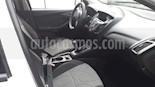 Foto venta Auto usado Ford Focus 5P 1.6 S (2014) color Blanco precio $460.000