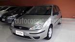 Foto venta Auto usado Ford Focus 5P 1.6L Ambiente  (2007) color Beige precio $190.000