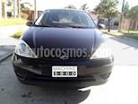 Foto venta Auto usado Ford Focus 5P 1.6L Ambiente  color Negro precio $195.000