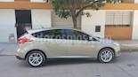 Foto venta Auto usado Ford Focus 5P 1.6L S (2016) color A eleccion precio $480.000
