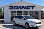 Foto venta Auto nuevo Ford Focus 5P 1.6L S color Blanco Oxford precio $790.000