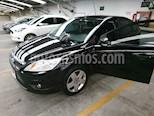 Foto venta Auto usado Ford Focus 5P 1.6L Style (2012) color Negro precio $280.000