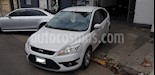 Foto venta Auto usado Ford Focus 5P 1.8L Trend Plus TDCi (2012) color Blanco Oxford precio $279.000