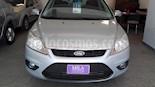 Foto venta Auto Usado Ford Focus 5P 1.8L Trend Plus TDCi (2011) color Gris Claro precio $260.000