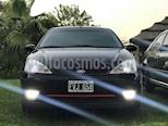 Foto venta Auto usado Ford Focus 5P 2.0L Ghia (2006) color Negro precio $200.000