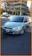 Foto venta Auto usado Ford Focus 5P 2.0L Ghia (2005) color Celeste precio $186.000