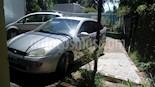 Foto venta Auto usado Ford Focus 5P 2.0L Ghia (2000) color Gris Mercurio precio $110.000