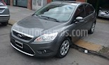 Foto venta Auto usado Ford Focus 5P 2.0L Ghia (2012) color Gris precio $360.000