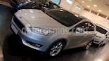 Foto venta Auto usado Ford Focus 5P 2.0L SE Plus Aut (2016) color Plata Metalizado precio $600.000